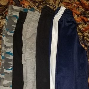 4t pants